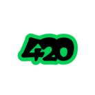 420GNJ ( 420gnj )