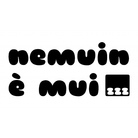 nemuin è mui ( ray_ )