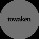 T O W A & K E N J I ( TOWA_KENJI )