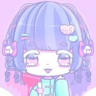 さやままや ( Sayama_illust )