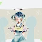 をの、 ( wononandakedona )