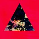 【三角形の穴】 ( NoraUprise-f )