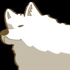 BIG DOG LOVE ( SUIMI )