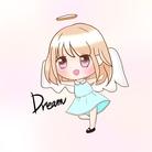Fancy デビちゃん ( kyararan )