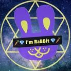 🥕 I'm RaBBit 💎 ( im___rabbit )