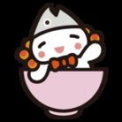 うけどんショップ ( ukedon )