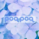 poqpoq ( amngw_jp )
