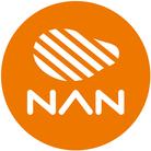NAN&OVEN ( NANandOVEN )