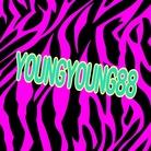 YONGYONG88 ( kaito )