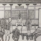 角田 累 ( morgue319 )