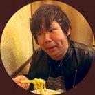 U-shi@与田単推し ( ERBRT__AYATAKA )