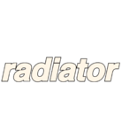 radiator18