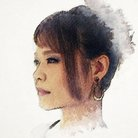 山崎 桃香 ( cj6u6il_b )