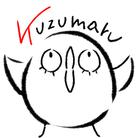ゆず丸工房×yuzmaru ( yuzumaru )