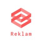 Reklam公式 ( reklam_official )
