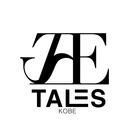 TALES ( tales )