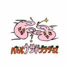 yojiyoji