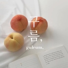 guleum -クルム- ( yuyuyuno_yu )