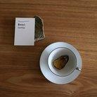 Bnei  Coffee_ブネイコーヒー ( bneicoffee )