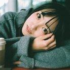 近藤雛子 ( co_co_naco )