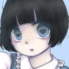 糖分過剰摂取 ( toubun_syuga )