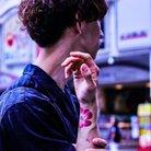 Mazaj ありす ( Asuoh )