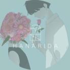 HANARIDA ( k_hanarida )