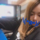 \(•ө•)/RINO@豪遊会💙 ( RINO )