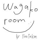 wagako  EV Shop ( yuiko56 )