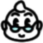 SHOP MASHIMAROISE ( mashimarokun )