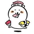 ひな ( mafumitoramen )