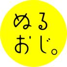 けるさん ( kerunagu__ru )