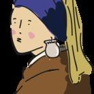 ぼちぼちえいきち ( bochibochieikichi )