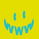 ヤムウンセン ( fun_and_profit )