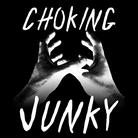 Choking Junky ( chokingjunky )