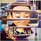 🔥Ryuu🔥絵描き師🔥依頼はDMください😄 ( Ryuu77240410 )