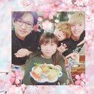 みーすけiSM.+*:゚+。.☆♪* ( mi_suke396 )