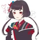 朝晩チョコ庶民 ( 0330r0330 )