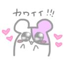 サブカルおはようじょやさん ( yoyoujo_ )