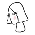 木曜日のくしゃみ ( sneezeonthursday )