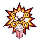 POPcorn公式グッズショップ ( POPcorn )