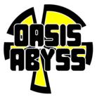 オアシス・アビス ( oasis_abyss )