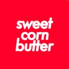 sweetcornbutter