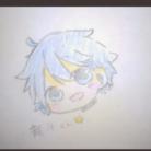 aoyama_ryuuto