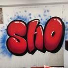 azana.graffiti ( AZANA )