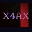 X4AX ( x4ax_brand )