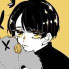 ⭕RIP ( jicp_saikyou )