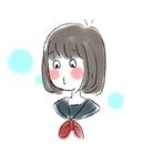 なるマリモチャーハン ( mn____03 )