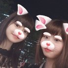 あさくま めい ( mei0721baske )