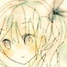 凪葉 雪音てすとィ ( yukionO_O )